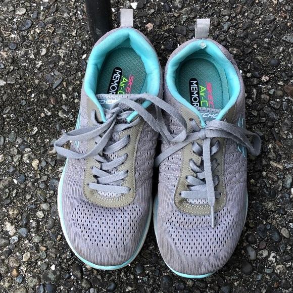 Skechers Women's Running Shoes